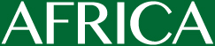 アフリカ協会ロゴ